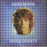 Space Oddity Lyrics Bowie David
