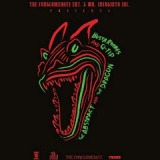 The Abstract & The Dragon Lyrics Busta Rhymes & Q-Tip