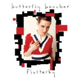 Flutterby Lyrics Butterfly Boucher