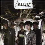 Miscellaneous Lyrics Callalily