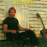 Miscellaneous Lyrics Dave Mallett