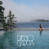 Laura Lyrics Diego Garcia
