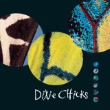 fly Lyrics Dixie Chiks