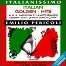 Miscellaneous Lyrics Emilio Pericoli