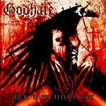 Equal In The Eyes Of Death Lyrics Godhate