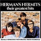 Miscellaneous Lyrics Herman's Hermits