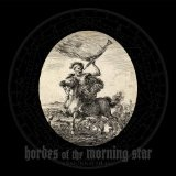 Consummatum Est Lyrics Hordes Of The Morning Star