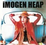 I Megaphone Lyrics Imogen Heap
