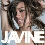 Surrender Lyrics Javine