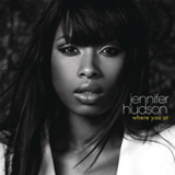 Where You At (Single) Lyrics Jennifer Hudson