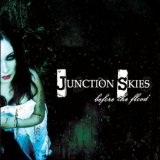 Before The Flood Lyrics Junction Skies
