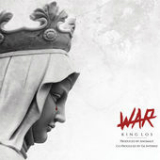 War (Single) Lyrics King Los