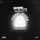 Tunnel Vision Lyrics Kodak Black