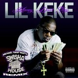 Money Don't Sleep Lyrics LilKeKe