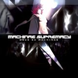 Deus Ex Machinae Lyrics Machinae Supremacy