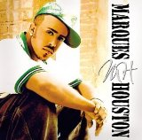 Miscellaneous Lyrics Marques Houston Featuring Yung Joc
