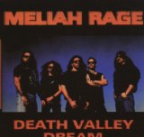 Death Valley Dream Lyrics Meliah Rage