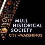Miscellaneous Lyrics Mull Historical Society