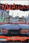 Miscellaneous Lyrics N.w.a Dr. Dre