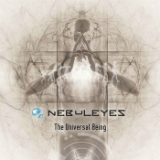 The Universal Being Lyrics Nebuleyes