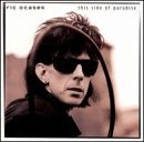 This Side Of Paradise Lyrics Ocasek Ric