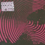 Hollandaze Lyrics Odonis Odonis