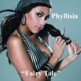 Miscellaneous Lyrics Phyllisia