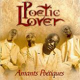 Amants Poétiques Lyrics Poetic Lover