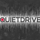 Quietdrive (EP) Lyrics Quietdrive