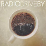On Your Way (EP) Lyrics Radiodriveby