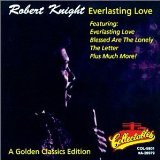 Miscellaneous Lyrics Robert Knight