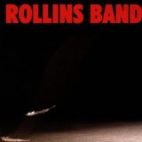 Weight Lyrics Rollins Band