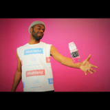 Easter Pimp (EP) Lyrics Rome Fortune