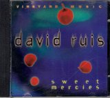 Miscellaneous Lyrics Ruis David