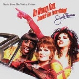 To Wong Foo, Thanks For Everything, Julie Newmar S Lyrics Salt-N-Pepa