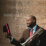 im•pro•vise never before seen Lyrics Sean Jones Quartet