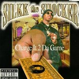 Miscellaneous Lyrics SILKK THE SHOCKER