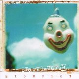 Miscellaneous Lyrics Sparklehorse