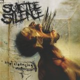 The Cleansing Lyrics Suicide Silence