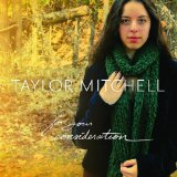 For Your Consideration Lyrics Taylor Mitchell