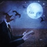 Lullabies For The Dormant Mind Lyrics The Agonist