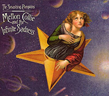 Mellon Collie And The Infinite Sadness Lyrics The Smashing Pumpkins