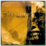 Vovin Lyrics Therion