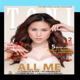 All Me Lyrics Toni Gonzaga