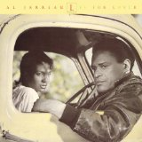 L Is for Lover Lyrics Al Jarreau