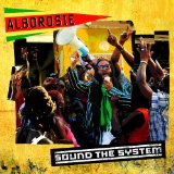 Miscellaneous Lyrics Alborosie