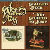 Stacked Deck Lyrics Amazing Rhythm Aces