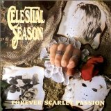 Forever Scarlet Passion Lyrics Celestial Season
