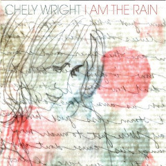 I Am The Rain Lyrics Chely Wright