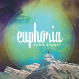 Euphoria Lyrics Chris Stamey